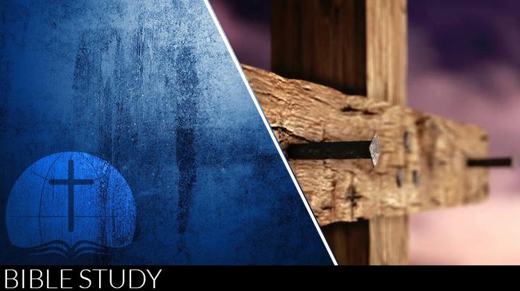 Salvation Accomplished; Praise God for Redemption! (Ephesians 1:7–10)