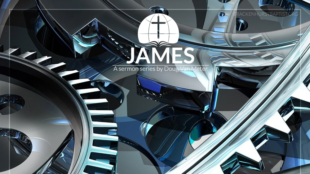 James Exposition