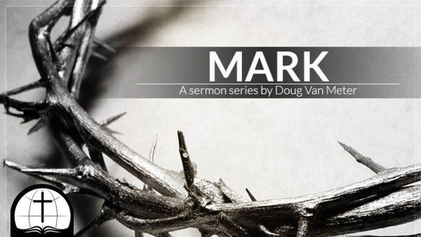 Mark Exposition