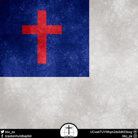 Citizens of the Kingdom (Matthew 7:21–23)