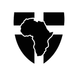 Shepherds' Seminary Africa: Training Men to Shepherd God's Flock