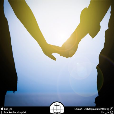 Let's Talk about Sex (Proverbs 5:1–23)