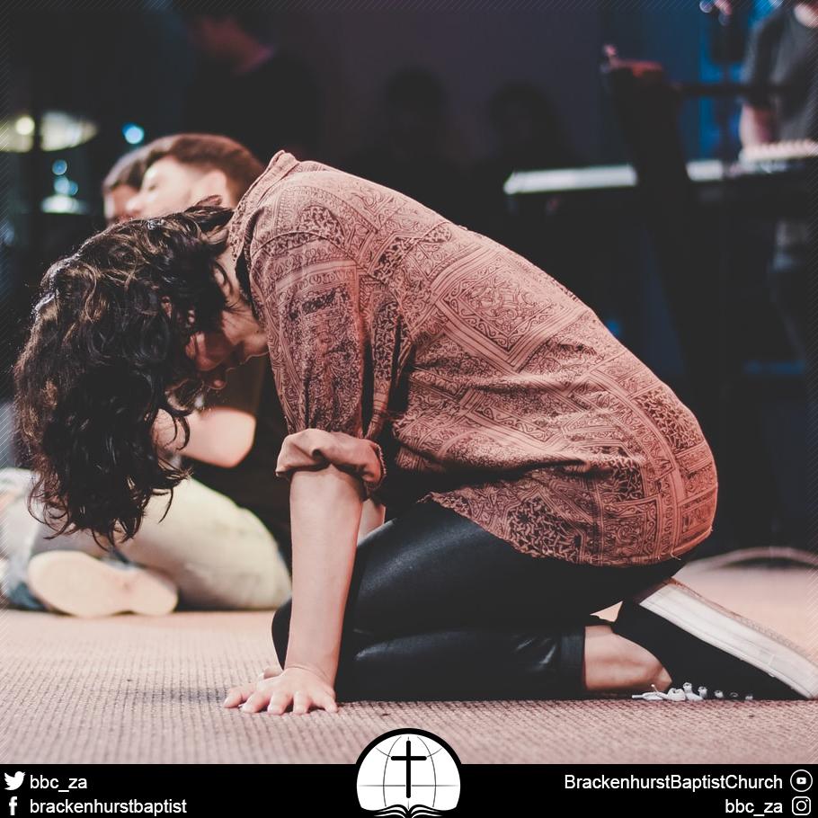 Work, Pray, Love (Ephesians 2:11–22)