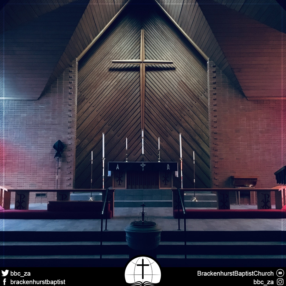 How Should We Approach Worship? (Ecclesiastes 5:1–7)